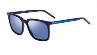 acfa906435 Γυαλιά Ηλίου BOSS HUGO BOSS με δωρεάν αποστολή - Οπτικά Λιόλιος