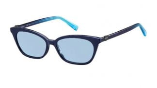 366dab13bd Γυαλιά Ηλίου MAX CO Οικονομικά - Οπτικά Λιόλιος