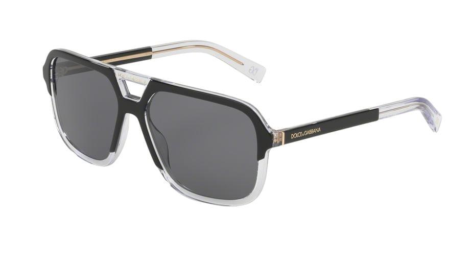 459aba50e2 Dolce   Gabbana 4354 501 81 - Optika Liolios