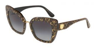 DOLCE-GABBANA-4359-32148G-sunglasses