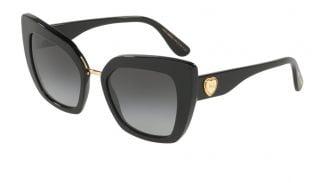 DOLCE-GABBANA-4359-5018G-sunglasses