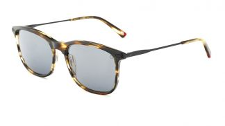 ETNIA-BOND-HVRD-sunglasses