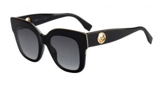 FENDI-0359GS-8079O-sunglasses