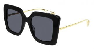 Gucci-0435S-001-sunglasses