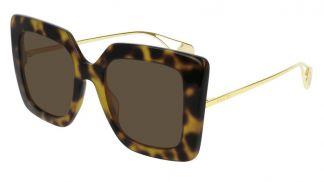 Gucci-GG0435S-003-sunglasses