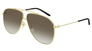 Gucci-GG0440S-003-sunglasses