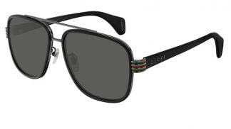 Gucci-GG0448S-001-sunglasses