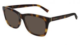 Gucci-GG0449S-004-sunglasses