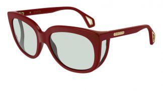 Gucci-GG0468S-003-sunglasses