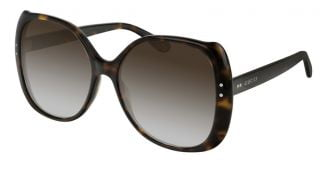 Gucci-GG0472S-002-sunglasses