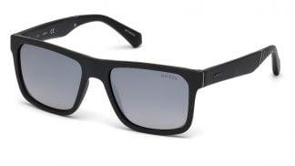 Guess-GU6906-02C-sunglasses