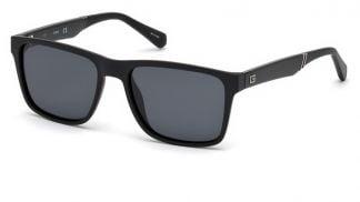 Guess-GU6928-02D-sunglasses