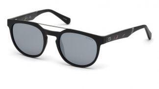 Guess-GU6929-02C-sunglasses
