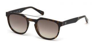 Guess-GU6929-52G-sunglasses