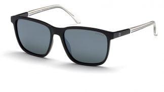 Guess-GU6944-01Q-sunglasses