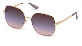 Guess-GU7560-28Z-sunglasses