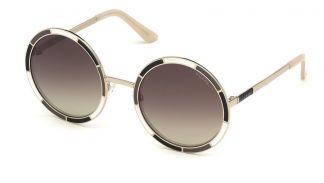 Guess-GU7584-05G-sunglasses