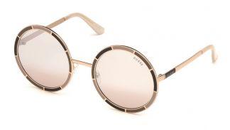 Guess-GU7584-47U-sunglasses