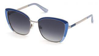 Guess-GU7585-92B-sunglasses