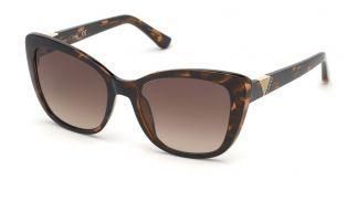 Guess-GU7600-52F-sunglasses