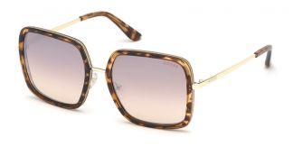 Guess-GU7602-52F-sunglasses