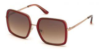 Guess-GU7602-74G-sunglasses