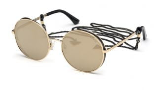 Guess-GU7606-32G-sunglasses