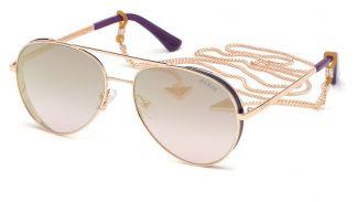 Guess-GU7607-28X-sunglasses