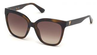 Guess-GU7612-52F-sunglasses