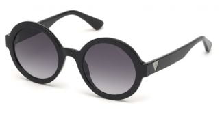 Guess-GU7613-01B-sunglasses