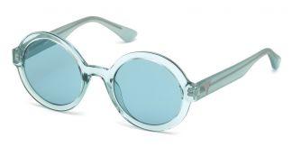 Guess-GU7613-84V-sunglasses