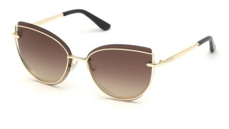 Guess-GU7617-32G-sunglasses