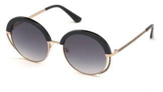 Guess-GU7621-01B-sunglasses