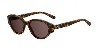 LOVE-MOSCHINO-014GS-08670-sunglasses