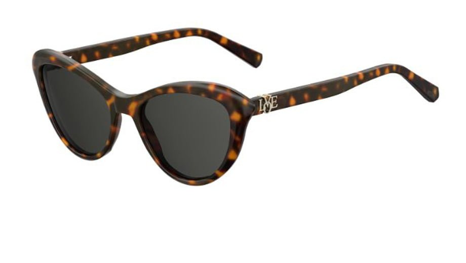 d9b36987350f LOVE MOSCHINO 015 S - Optika Liolios