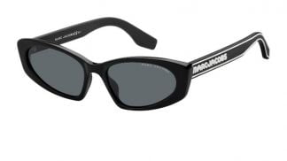 MARC-JACOBS-356S-807IR-sunglasses