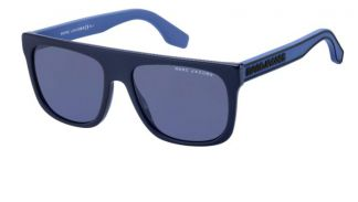 MARC-JACOBS-357S-PJPKU-sunglasses
