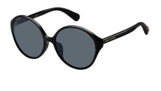 MARC-JACOBS-366FS-807IR-sunglasses
