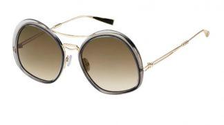 MAX-MARA-BRIDGEI-ACIHA-sunglasses