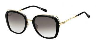 MAX-MARA-SHINE-IIFS-807IB-sunglassesJPG