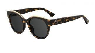 MOSCHINO-033S-086IR-sunglasses