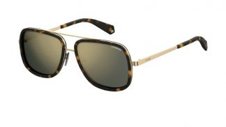 POLAROID-6033S-086LM-sunglasses