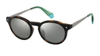 POLAROID-6081-45ZEX-sunglasses