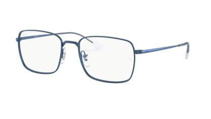 ... Γυναικεία Γυαλιά Οράσεως   Ray-Ban RX 6437. 🔍. RAYBAN -6437-3037-gialia-oraseos 24b9b2de492