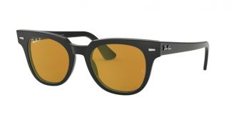 REYBAN-2168-901N9-sunglasses