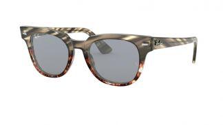 RayBan-2168-1254Y5-sunglasses