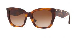 VALENTINO-4048-501113-sunglasses