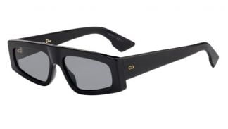 dior-diorpower-80752k-sunglasses