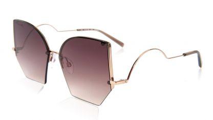 ANA-HICKMAN-HI3093-01A-sunglasses