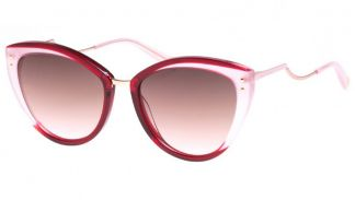 ANA-HICKMANN-9280-P02-SUNGLASSES